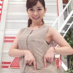 【画像】テレ朝の松尾由美子アナ(40歳)が可愛すぎると話題wwwwwwwwwwwwwww