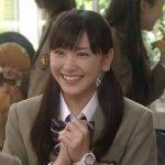 【画像】新垣結衣さん(17)