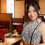 """元AKB48の焼き肉店オーナー 内田眞由美が語る """"あの頃と今""""「お店で働くOGたちはみんな頭がいいし器用です」"""