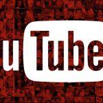 【悲報】youtuber支援会社「100万人以上登録者いるyoutuberの9割はそのうち芸能人に淘汰される」