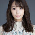 """【画像】宇垣美里アナ、今度は""""人狼""""ハロウィンコス披露!"""