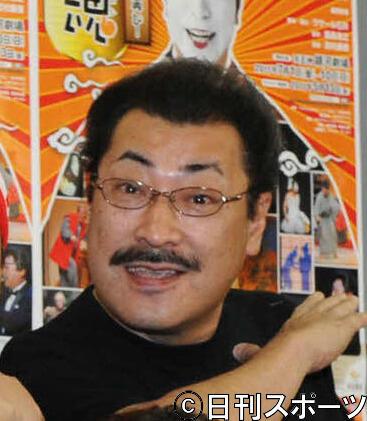 桑野信義、田代容疑者逮捕後に「マジで悲しい」投稿も…ファン猛ツッコミ「そっちかい!」