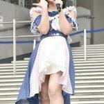 【悲報】AKB48さん、新時代を創ろうとして終わる