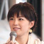 中野美奈子が衝撃告白!新幹線で爆睡中にオヤジにされた「異常行為」とは?