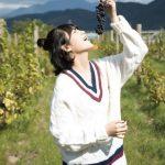 【画像】最新の平手友梨奈さんです。率直な感想をお願いします。