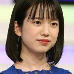 弘中綾香アナ、オードリー若林の結婚に「めでたい!!驚きました!!」 一方で自虐コメントも…