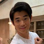 三浦知良と設楽りさ子の長男が「グランメゾン東京」で俳優デビューしていた!