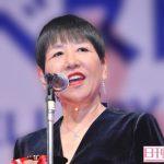 和田アキ子「出演者に暴言」で、放送中に生謝罪