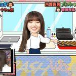 【悲報】乃木坂エース齋藤飛鳥さん洗面所に歯ブラシが2つあり同棲バレしてしまう