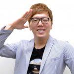 【YouTuber】ヒカキン1000万、ヒカル700万!YouTuber「CM動画1本仰天お値段」に芸能人真っ青!