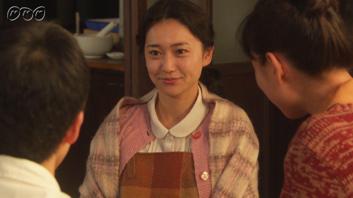 女優】朝ドラ「スカーレット」大島優子の演技力に絶賛の声殺到