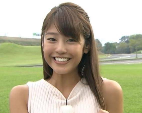 【画像】岡副麻希のすっぴん「すっごい可愛い!」絶賛の嵐