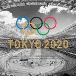 【朗報】東京五輪さん、人類史上最大の総額3 兆円を計上