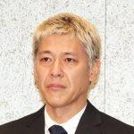 【朗報】ロンブー田村亮さん、復帰決定