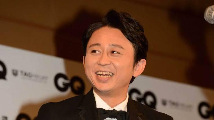 【悲報】有吉弘行さん、終わる