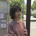 【朗報】浜辺美波さん、女の子だった