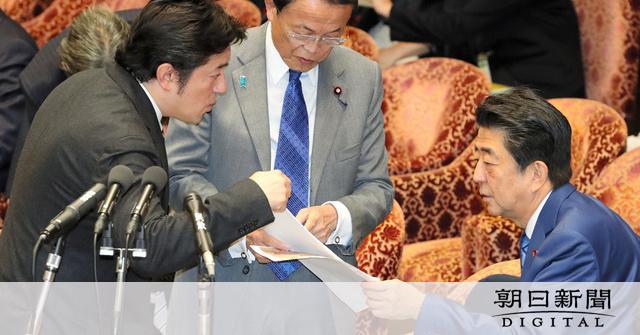 【朗報】安倍首相、コロナウイルス感染者の入国拒否を表明する!