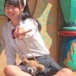 【画像】乃木坂46の人気メンバーのJK時代の写真が流出、オタク達がブチ切れてしまう
