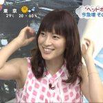 【画像】 鈴木杏樹ちゃん(50) 不倫現場写真wwwwwwwwwww