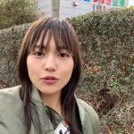 川口春奈さん、自宅でまったりするだけの動画で390万回再生を叩き出してしまう
