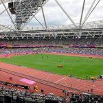 【朗報】ロンドン「東京、コロナでアカンときはいつでも言うてな。うちの2012五輪施設使ってええよ」