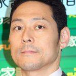 東野幸治、吉本興業での自身の序列をぶっちゃける「俺、多分、序列No.5ぐらいやな」