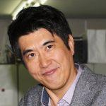 """石橋貴明、高校生に""""自己紹介""""「おじさんね、昔人気あったんだよ」"""