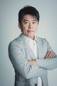 堀江貴文、日本国内のコロナ反応に「騒ぎすぎ。情弱。本当に滑稽」 危険厨を叱る★5