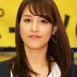 テレビ東京・鷲見玲奈アナ、4月からフリーに 所属するセント・フォースが正式発表