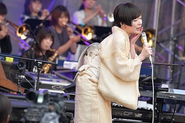 東京事変、中止発表に「英断」「圧力?」 東京公演決行で議論呼ぶ