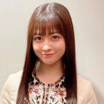 【画像】全盛期の橋本環奈の握手会の神対応WWW