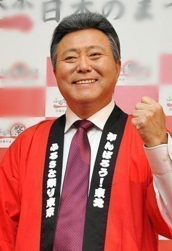 小倉智昭、マスク転売の静岡県議に「気持ちはよく分かります」発言で批判 「庇える話じゃない」の声も