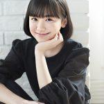 【画像】芦田愛菜ちゃんさん(15)、なんか人妻っぽくなる