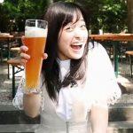 橋本環奈、高い好感度&人気の一方でビール腹との指摘も…小栗会にハマり仕事にも影響