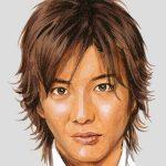 木村拓哉がドラマ現場に「2000枚のマスクを差し入れ」で疑問と批判が大噴出