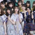 【悲報】乃木坂46やAKB48などを擁する秋元グループ、ガチで終わるwwwwwwwwwwwwwwwwwwwww