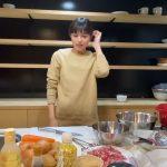 【悲報】川口春奈さんの家のキッチン、ヤバ過ぎる