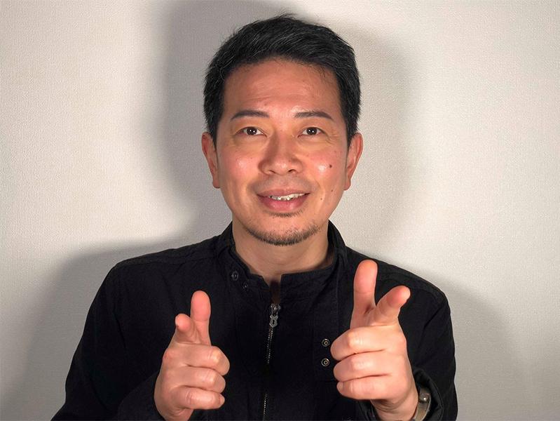 【朗報】宮迫博之さん、まさかの大逆転ホームラン