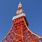 【悲報】東京タワー、エレベーター使用禁止で営業再開WWVVWWVVWWVVWWVVWWVVWWVVWWVVWWVVWWVV