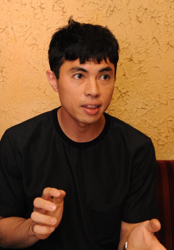 中田敦彦、小島よしおが「教育系YouTuber」として人気のワケ