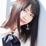 【衝撃】AKB48柏木由紀、加入直後の指原を暴露wwwwwww