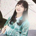 【悲報】橋本環奈のカレンダー、やらかすwwwwww