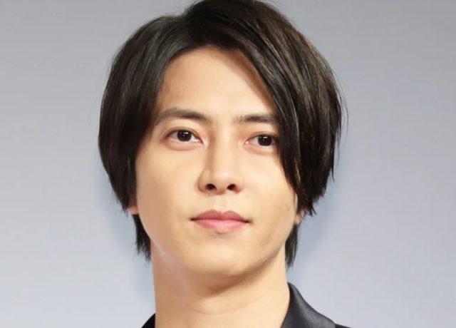 山下智久「未成年飲食」 ヤンジャンJK、ツイッター鍵掛け逃走!