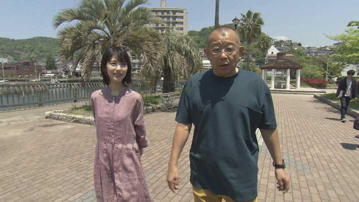 【朗報】浜辺美波さんの胸、ついについに発見される