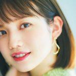 【悲報】弘中綾香アナ、JD時代写真が流出wwwwwww