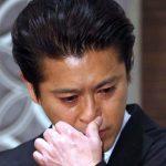 【悲報】山口達也さんの壮絶な生活が判明!!