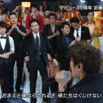 TOKIO長瀬がジャニーズ退所を決めた決定的な画像www