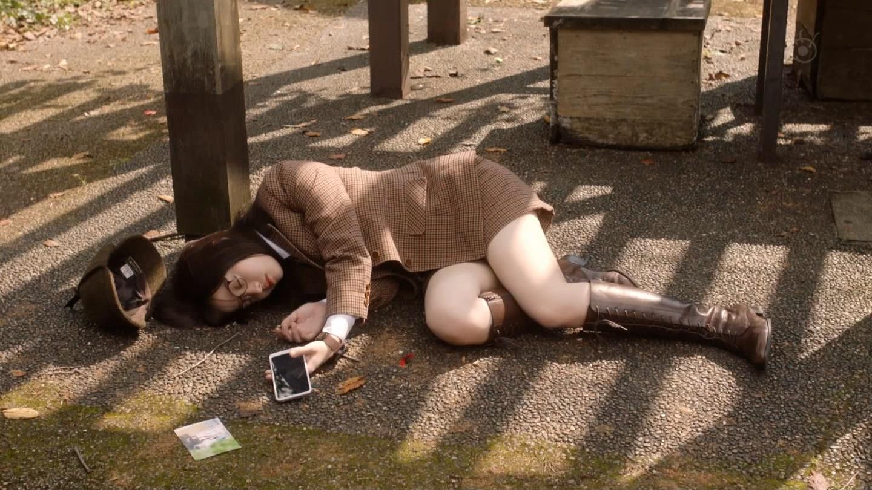 【画像】橋本環奈さんの最高過ぎるふとももwwwwwwwwww