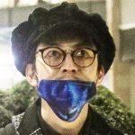 キンコン西野亮廣がミヤネ屋に緊急生出演した結果wwww