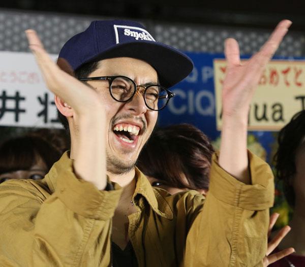 キンコン西野〝プペル美術館〟完成するのか 吉本退社で不足額10億円!